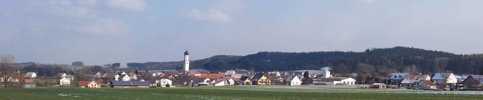 Breitenbronn_20130315.jpg