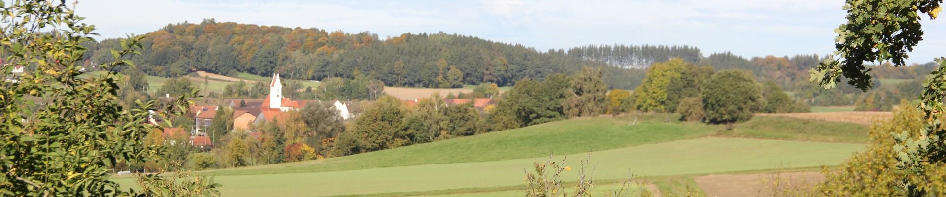 Fleinhausen_20121017.jpg
