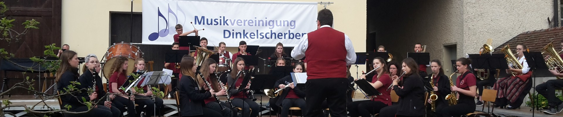 MV_Dinkelscherben_20190519.jpg